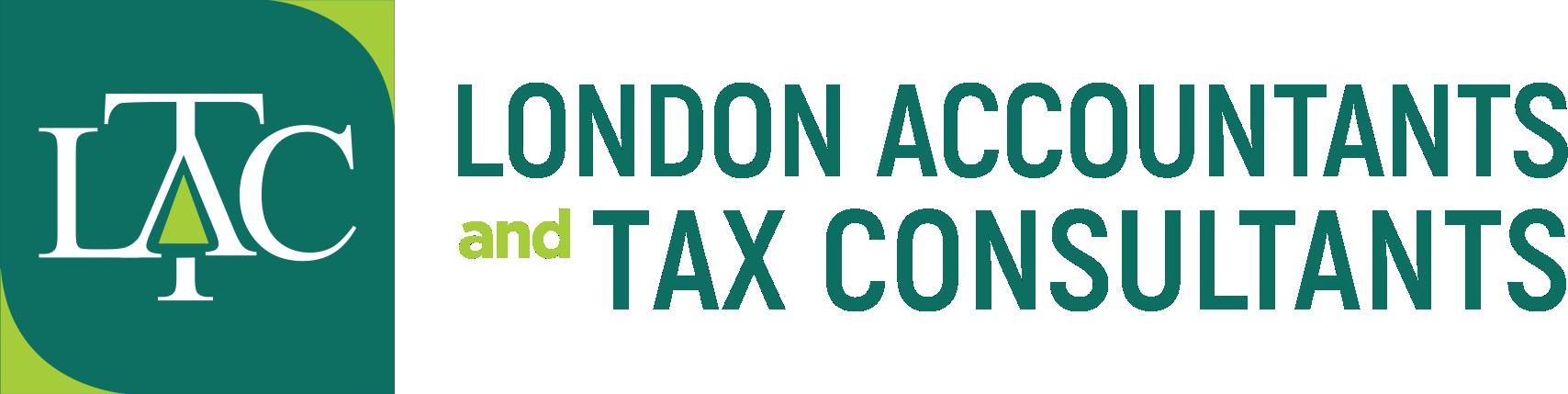 london consultant logo